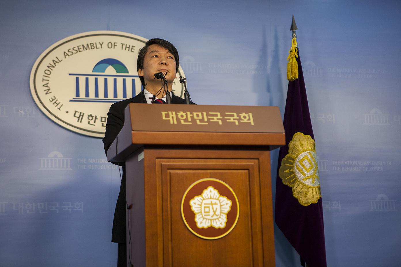 정치세력화기자회견2013112803.jpg