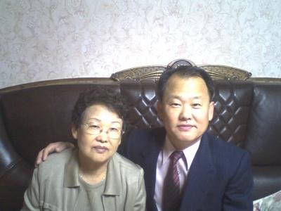 어머님과 나.jpg