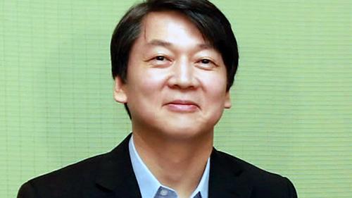 20121110_002.jpg
